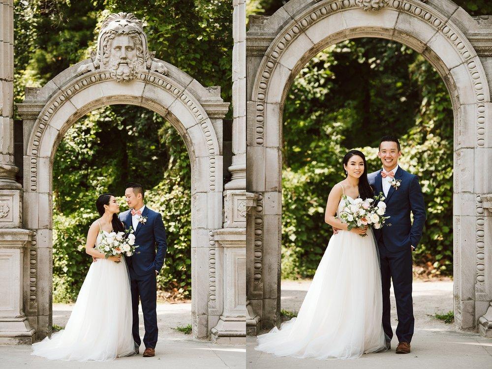 Guild_Inn_Estates_Scarborough_Wedding_Photographer_0062.jpg