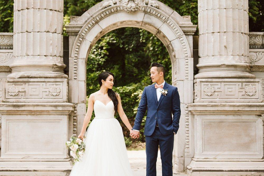 Guild_Inn_Estates_Scarborough_Wedding_Photographer_0063.jpg