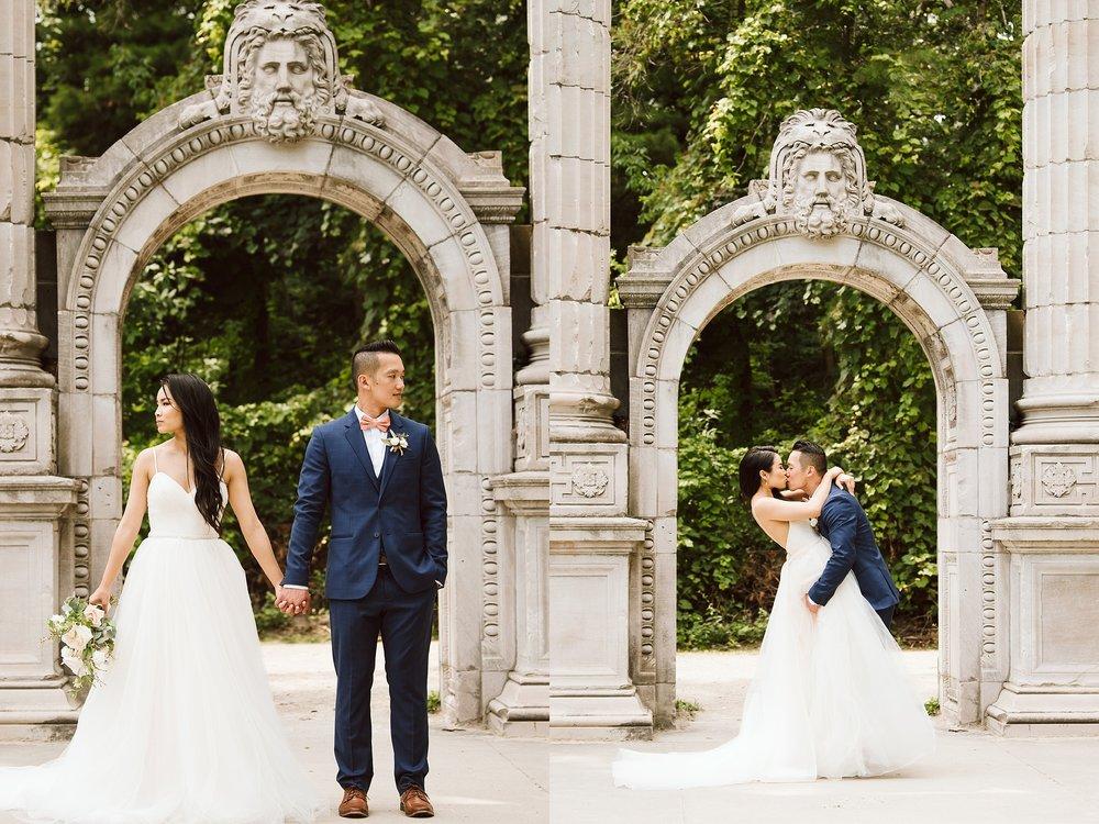 Guild_Inn_Estates_Scarborough_Wedding_Photographer_0064.jpg