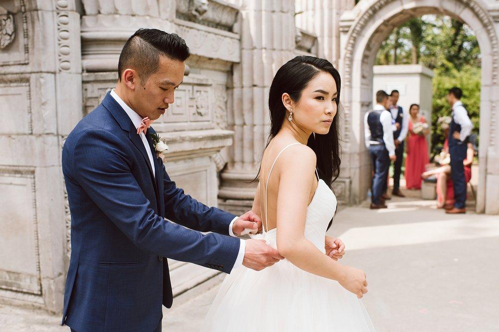 Guild_Inn_Estates_Scarborough_Wedding_Photographer_0065.jpg