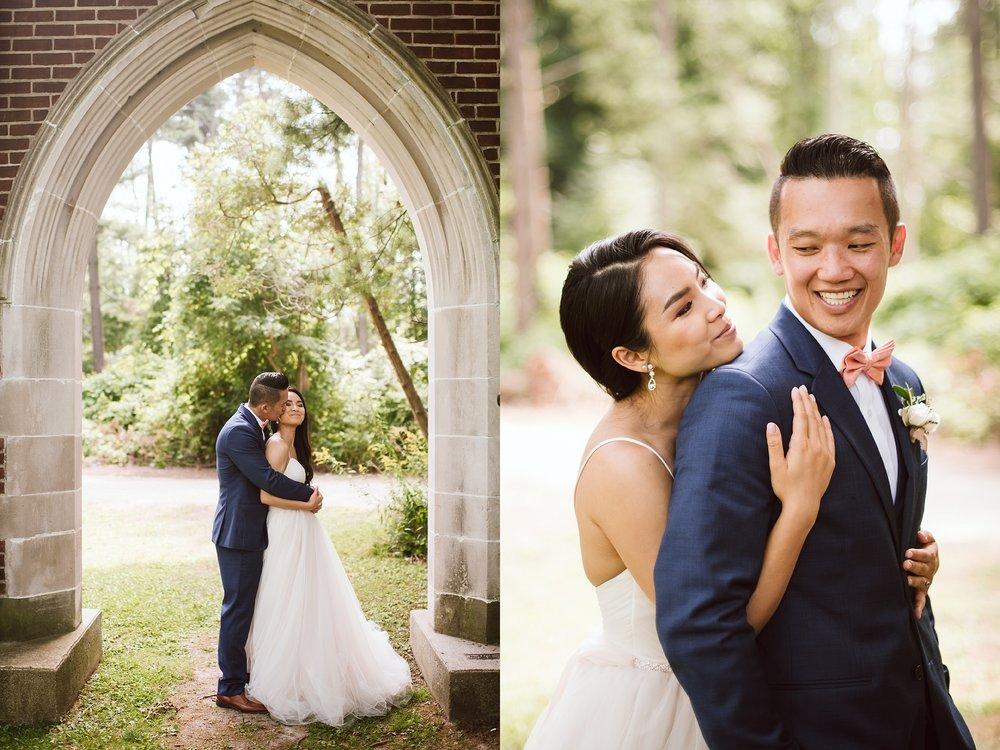 Guild_Inn_Estates_Scarborough_Wedding_Photographer_0074.jpg