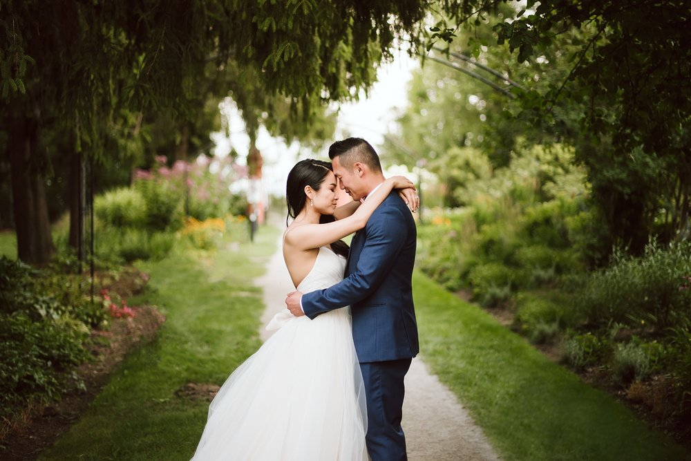 Guild_Inn_Estates_Scarborough_Wedding_Photographer_0077.jpg
