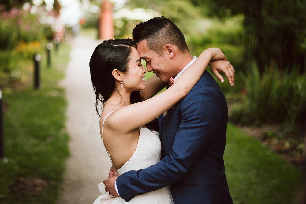 Guild_Inn_Estates_Scarborough_Wedding_Photographer_0079.jpg