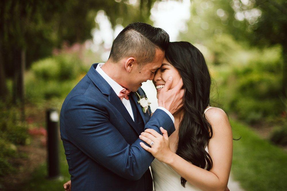 Guild_Inn_Estates_Scarborough_Wedding_Photographer_0082.jpg