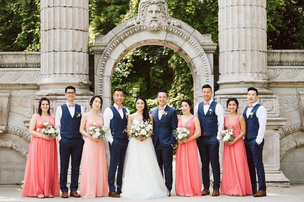 Guild_Inn_Estates_Scarborough_Wedding_Photographer_0085.jpg