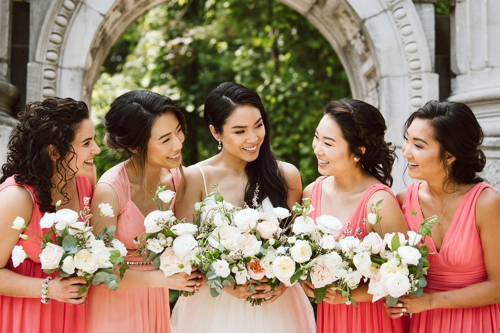 Guild_Inn_Estates_Scarborough_Wedding_Photographer_0090.jpg