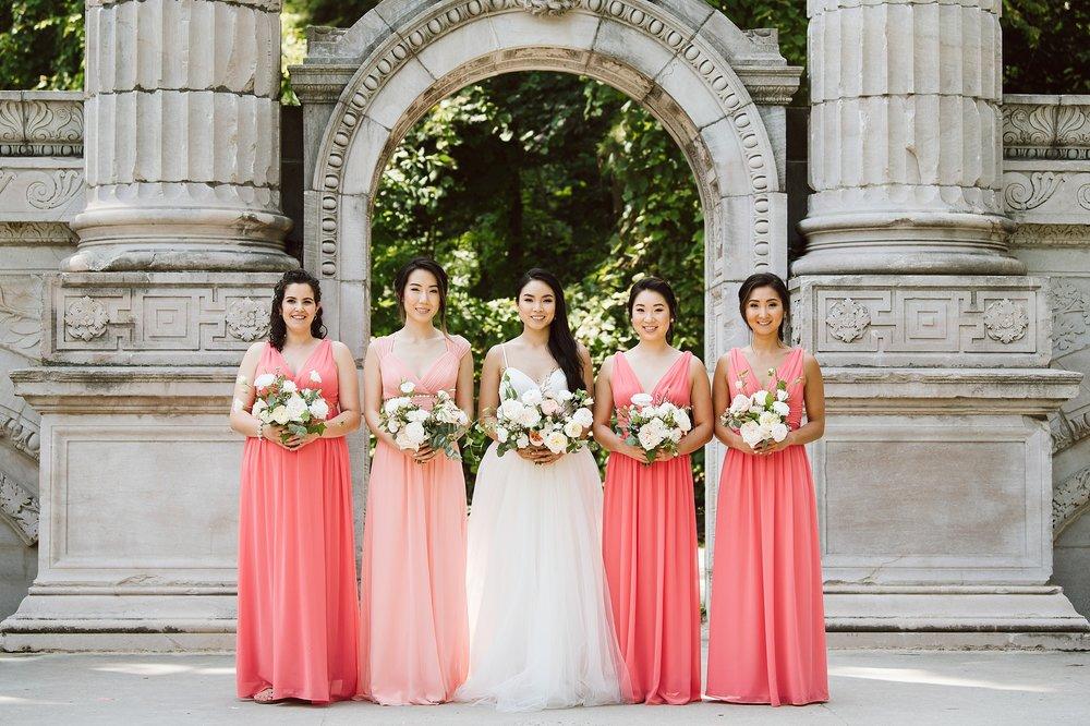 Guild_Inn_Estates_Scarborough_Wedding_Photographer_0092.jpg