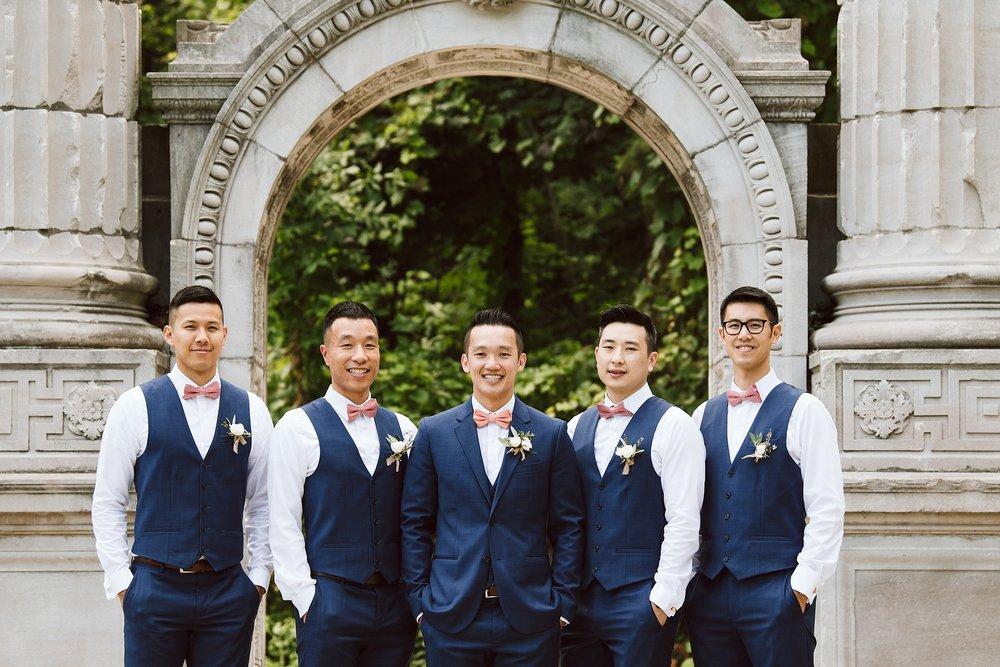 Guild_Inn_Estates_Scarborough_Wedding_Photographer_0093.jpg