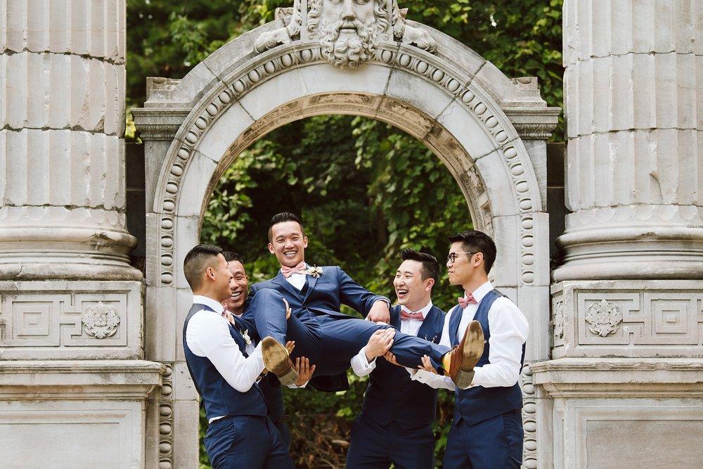 Guild_Inn_Estates_Scarborough_Wedding_Photographer_0094.jpg