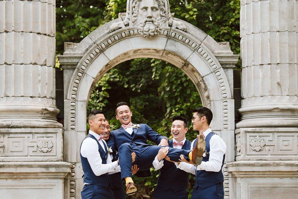 Guild_Inn_Estates_Scarborough_Wedding_Photographer_0095.jpg