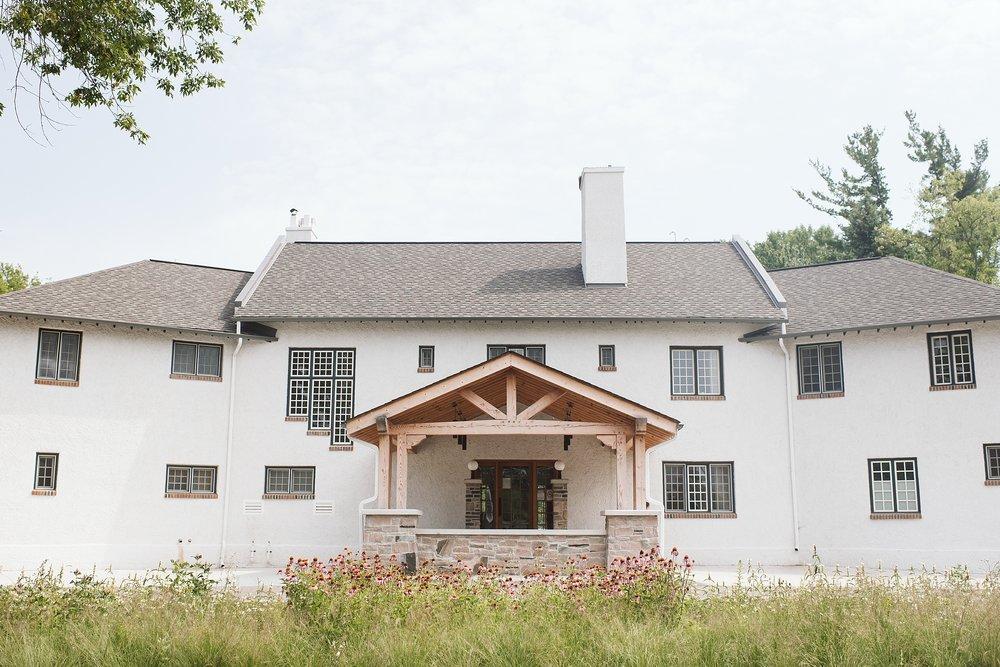 Guild_Inn_Estates_Scarborough_Wedding_Photographer_0100.jpg