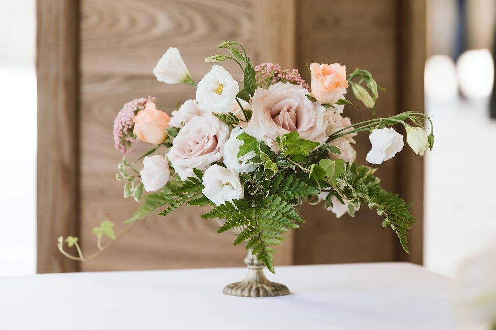 Guild_Inn_Estates_Scarborough_Wedding_Photographer_0103.jpg