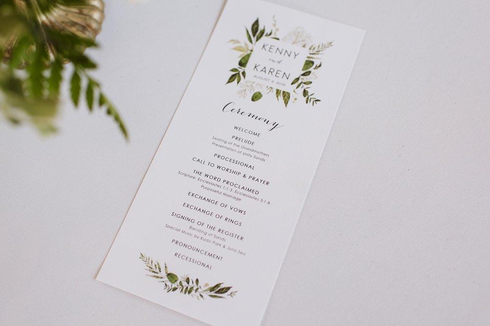 Guild_Inn_Estates_Scarborough_Wedding_Photographer_0104.jpg