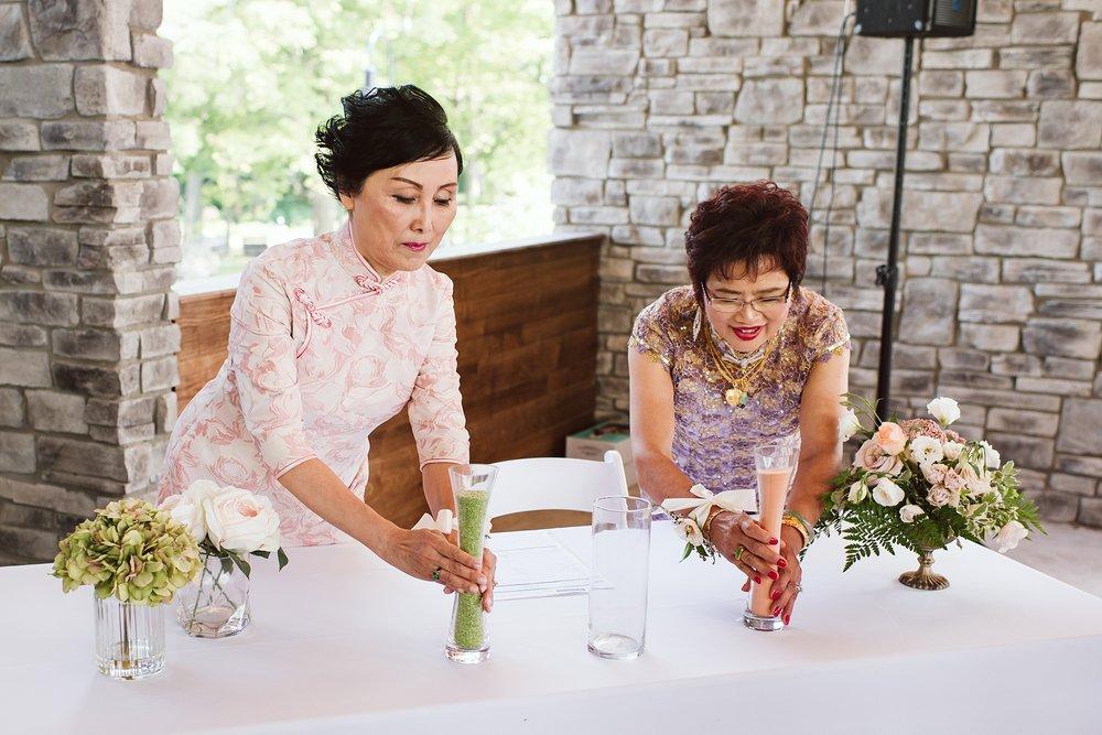 Guild_Inn_Estates_Scarborough_Wedding_Photographer_0108.jpg