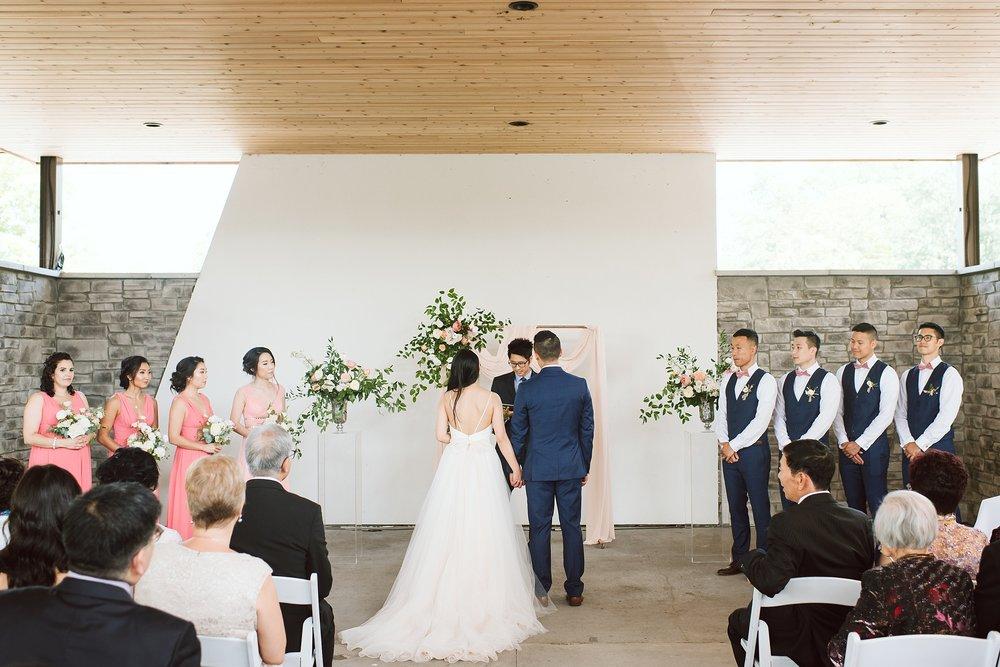 Guild_Inn_Estates_Scarborough_Wedding_Photographer_0115.jpg