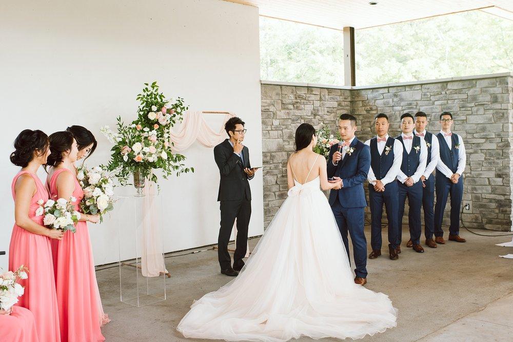 Guild_Inn_Estates_Scarborough_Wedding_Photographer_0117.jpg