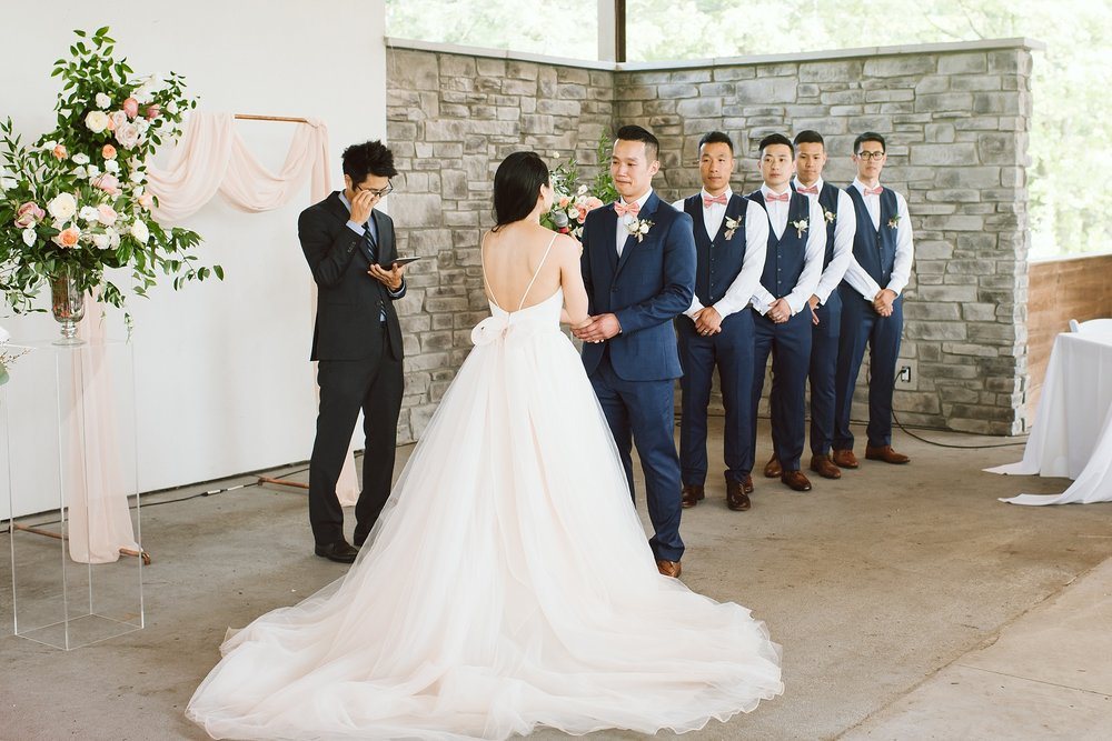 Guild_Inn_Estates_Scarborough_Wedding_Photographer_0120.jpg