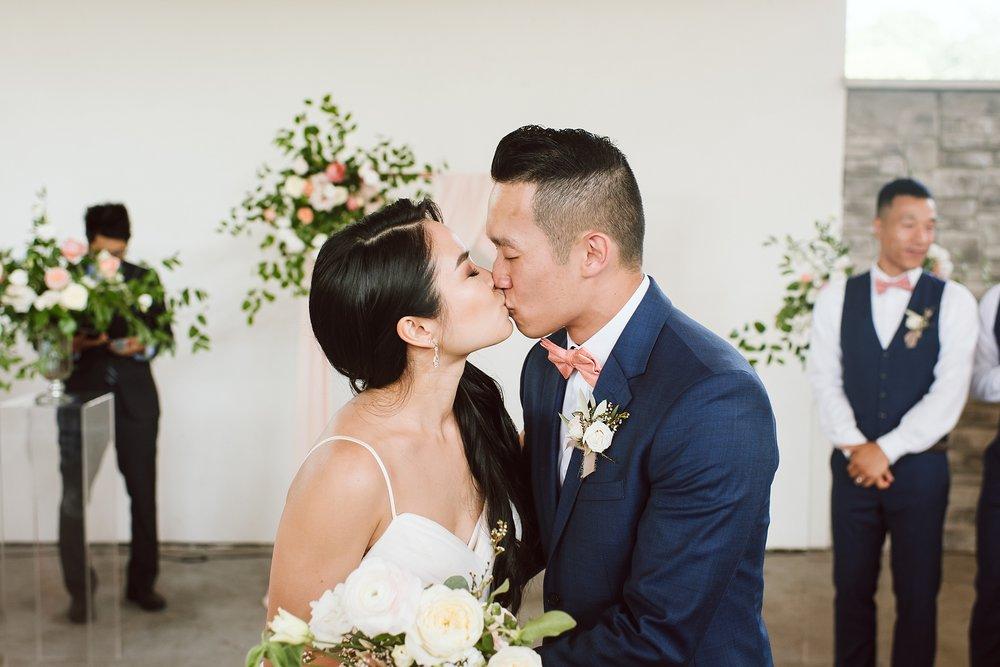 Guild_Inn_Estates_Scarborough_Wedding_Photographer_0130.jpg