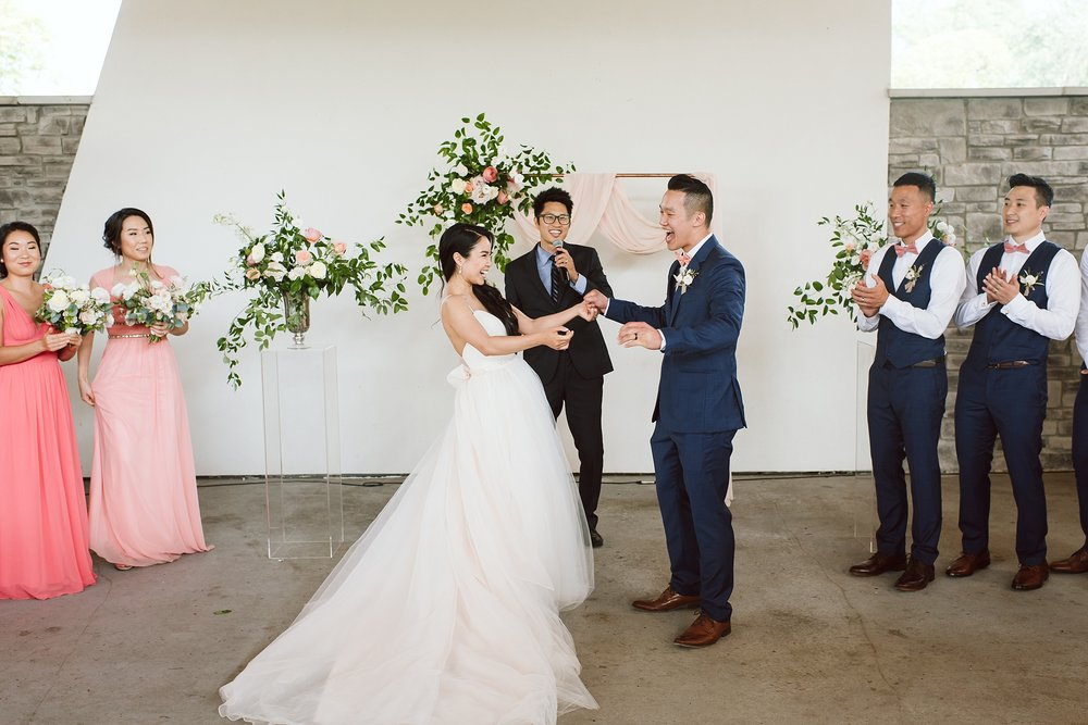 Guild_Inn_Estates_Scarborough_Wedding_Photographer_0131.jpg