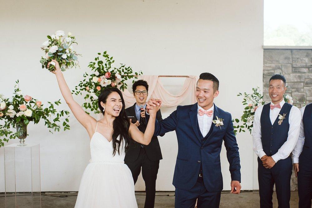Guild_Inn_Estates_Scarborough_Wedding_Photographer_0133.jpg
