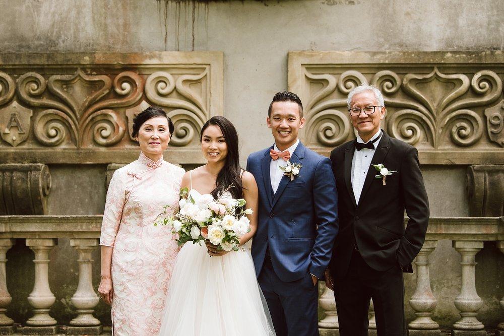 Guild_Inn_Estates_Scarborough_Wedding_Photographer_0137.jpg