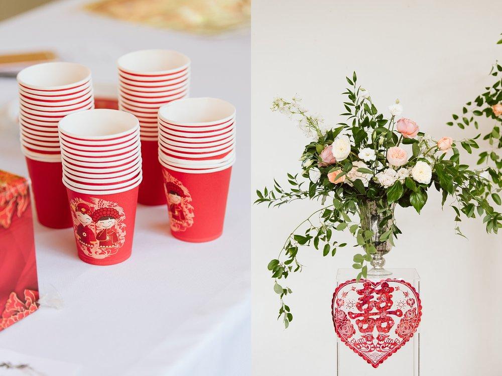 Guild_Inn_Estates_Scarborough_Wedding_Photographer_0139.jpg