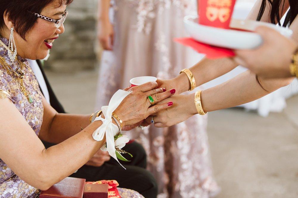 Guild_Inn_Estates_Scarborough_Wedding_Photographer_0141.jpg