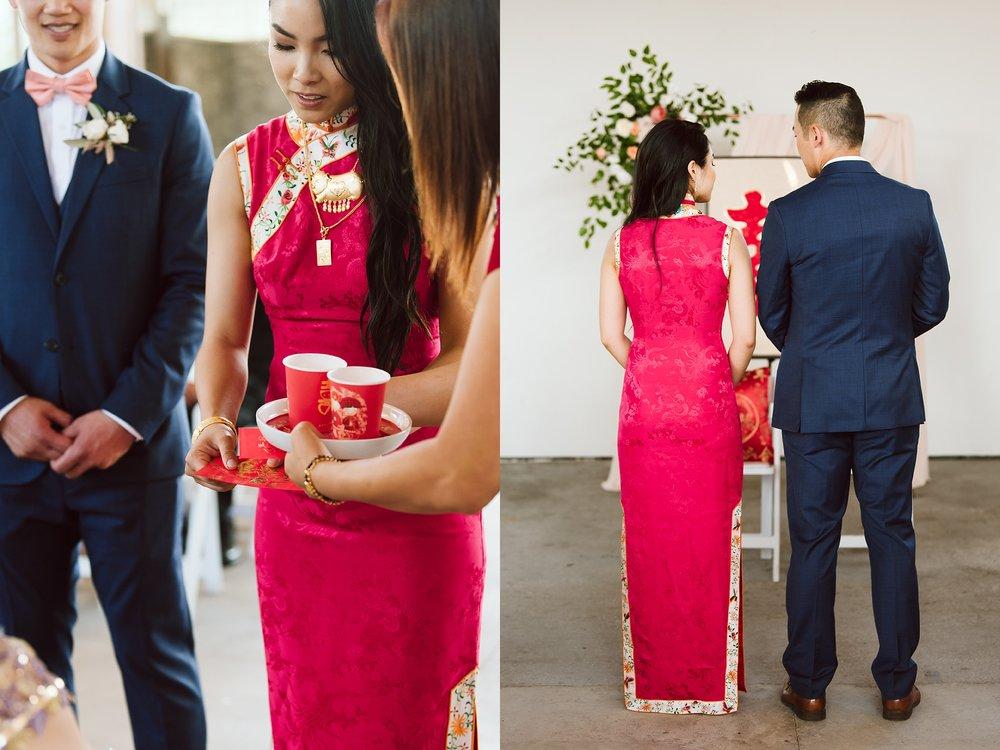 Guild_Inn_Estates_Scarborough_Wedding_Photographer_0142.jpg