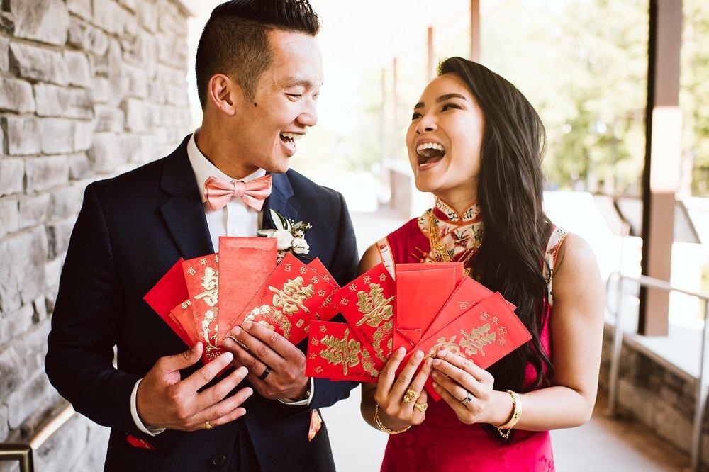 Guild_Inn_Estates_Scarborough_Wedding_Photographer_0145.jpg