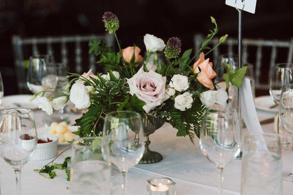 Guild_Inn_Estates_Scarborough_Wedding_Photographer_0151.jpg