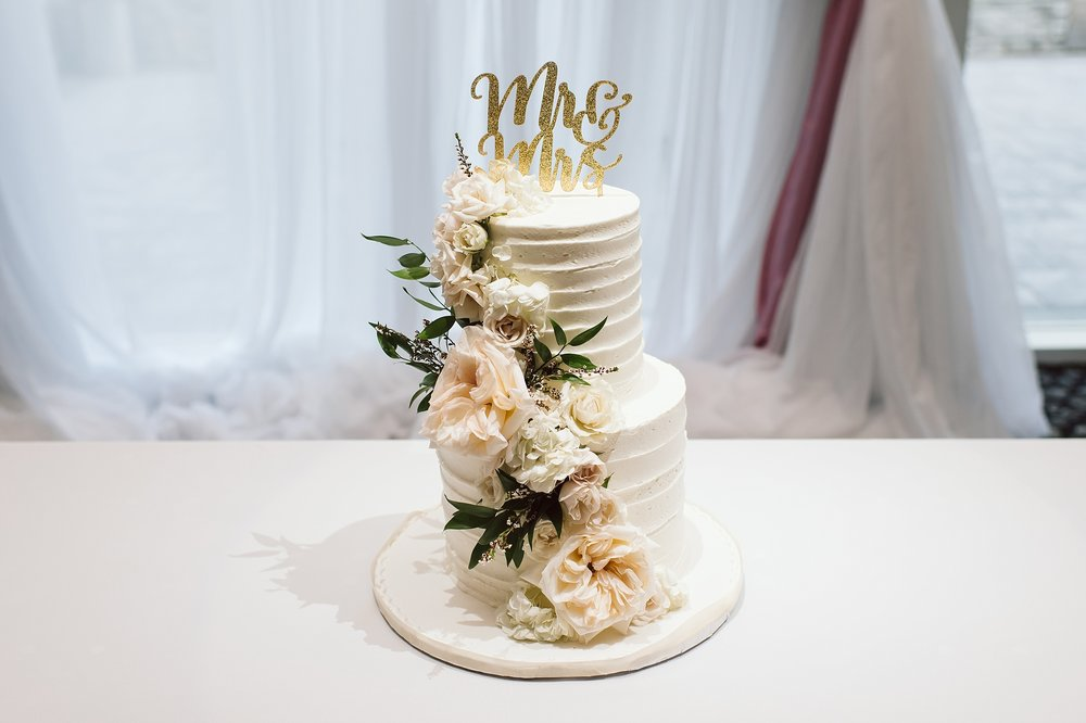 Guild_Inn_Estates_Scarborough_Wedding_Photographer_0153.jpg
