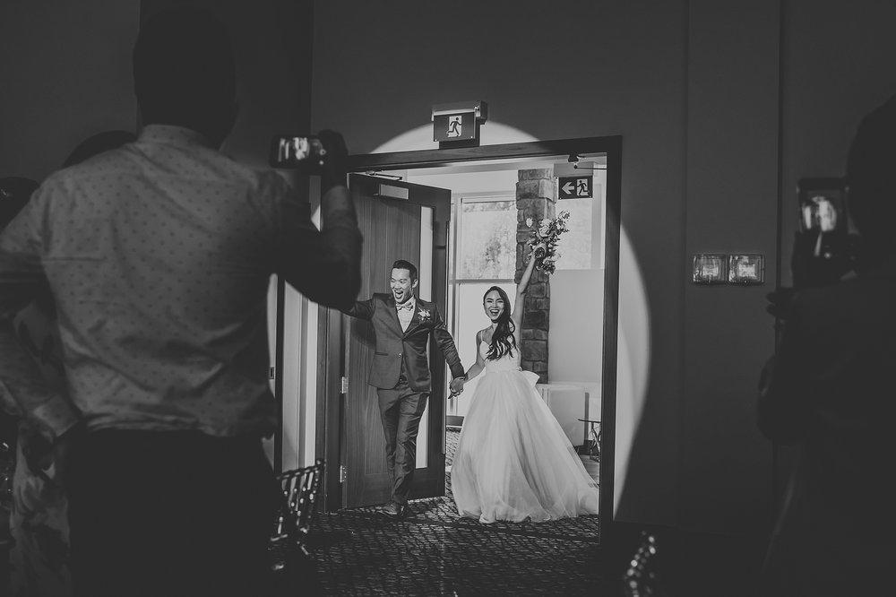 Guild_Inn_Estates_Scarborough_Wedding_Photographer_0155.jpg