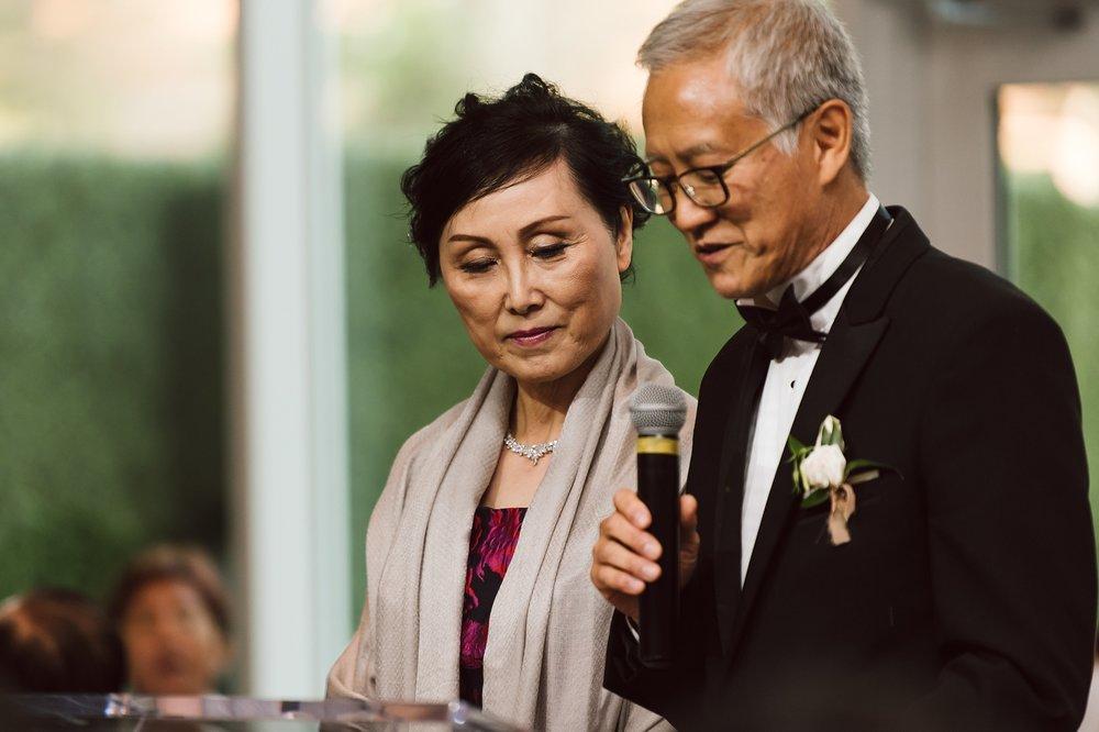 Guild_Inn_Estates_Scarborough_Wedding_Photographer_0165.jpg