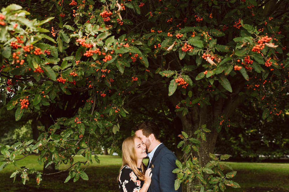 UK_London_Destination_Wedding_Photographer_UK_0011.jpg