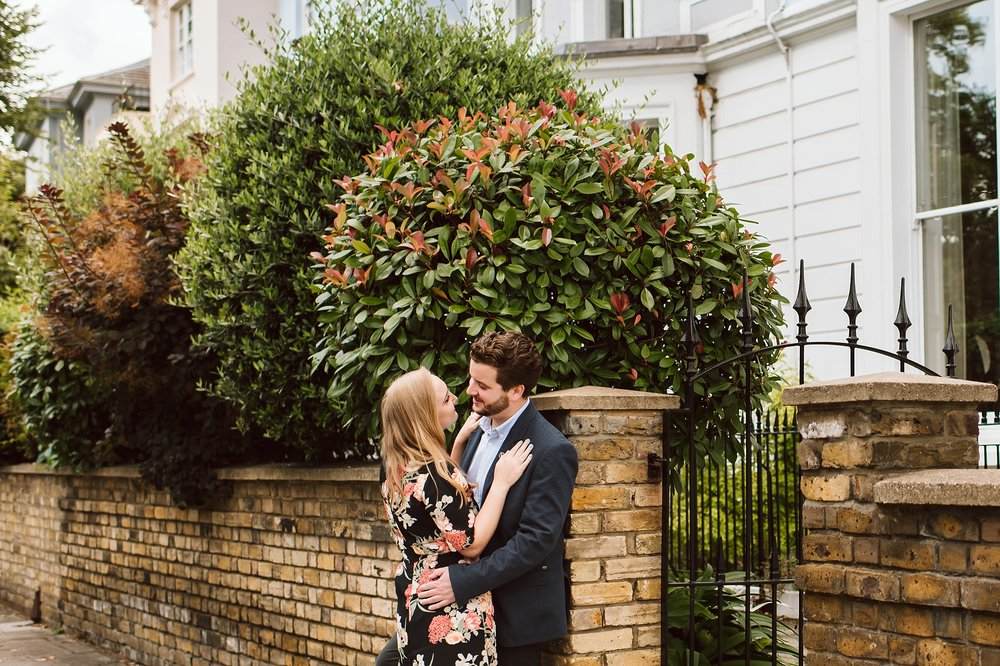 UK_London_Destination_Wedding_Photographer_UK_0018.jpg