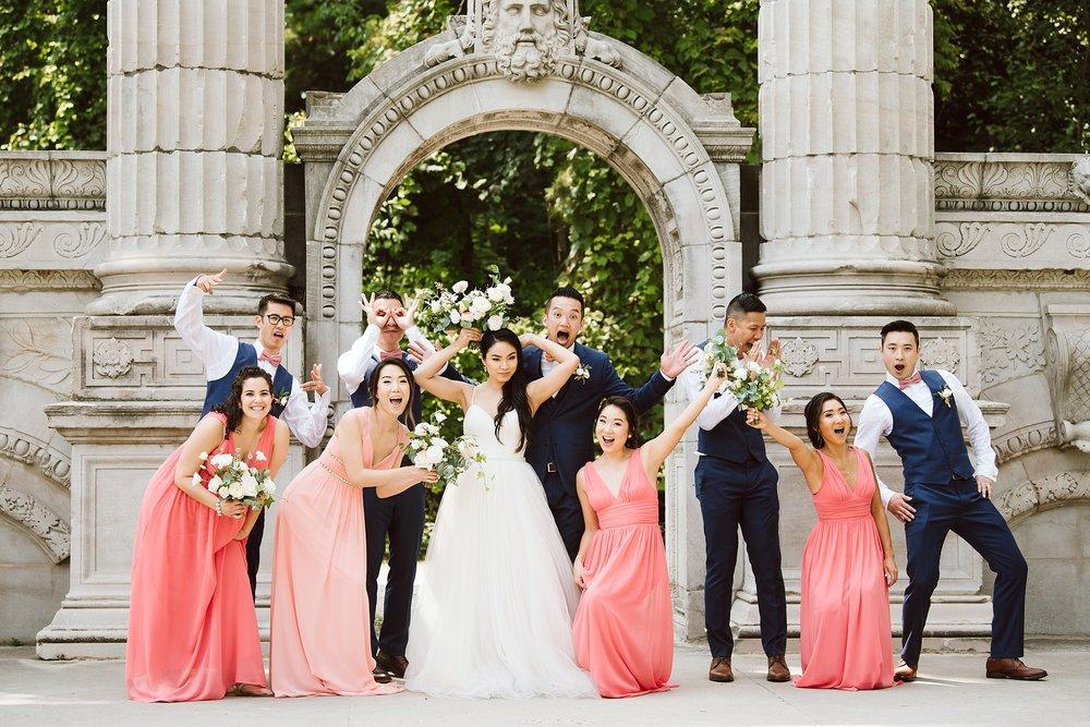 Guild_Inn_Estates_Scarborough_Wedding_Photographer_0086.jpg