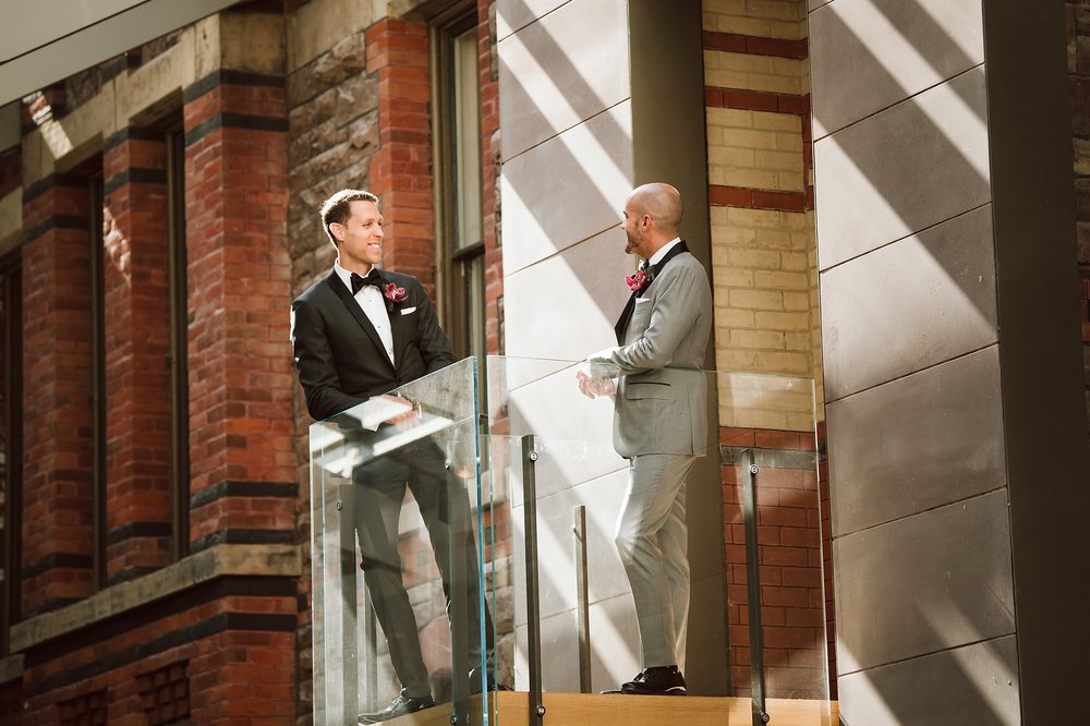 Royal_Conservatory_Music_Toronto_Wedding_Photographer_0022.jpg