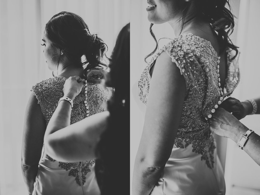 Hartman_Gallery_Mount_Albert_Toronto_Wedding_Photographer_0005.jpg