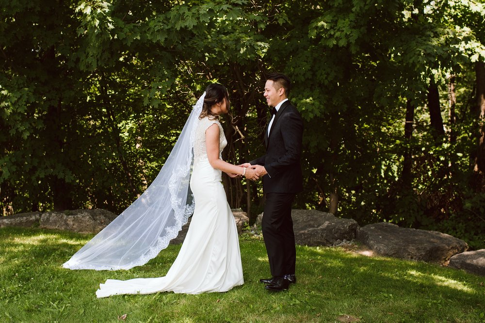Hartman_Gallery_Mount_Albert_Toronto_Wedding_Photographer_0013.jpg