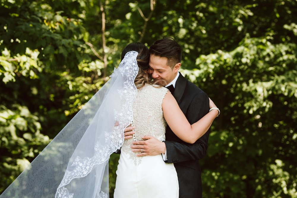 Hartman_Gallery_Mount_Albert_Toronto_Wedding_Photographer_0015.jpg