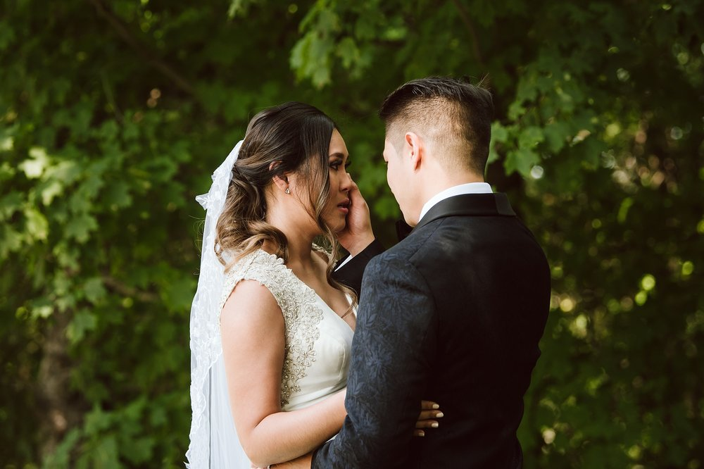 Hartman_Gallery_Mount_Albert_Toronto_Wedding_Photographer_0016.jpg