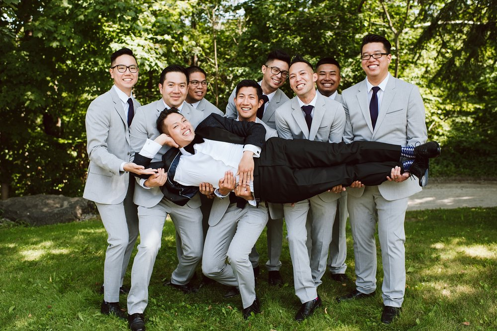 Hartman_Gallery_Mount_Albert_Toronto_Wedding_Photographer_0020.jpg