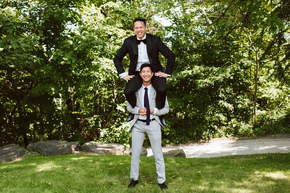 Hartman_Gallery_Mount_Albert_Toronto_Wedding_Photographer_0021.jpg