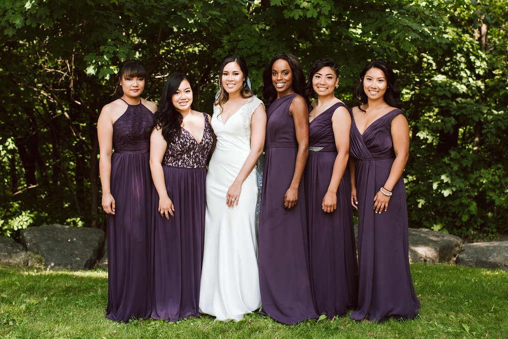 Hartman_Gallery_Mount_Albert_Toronto_Wedding_Photographer_0023.jpg