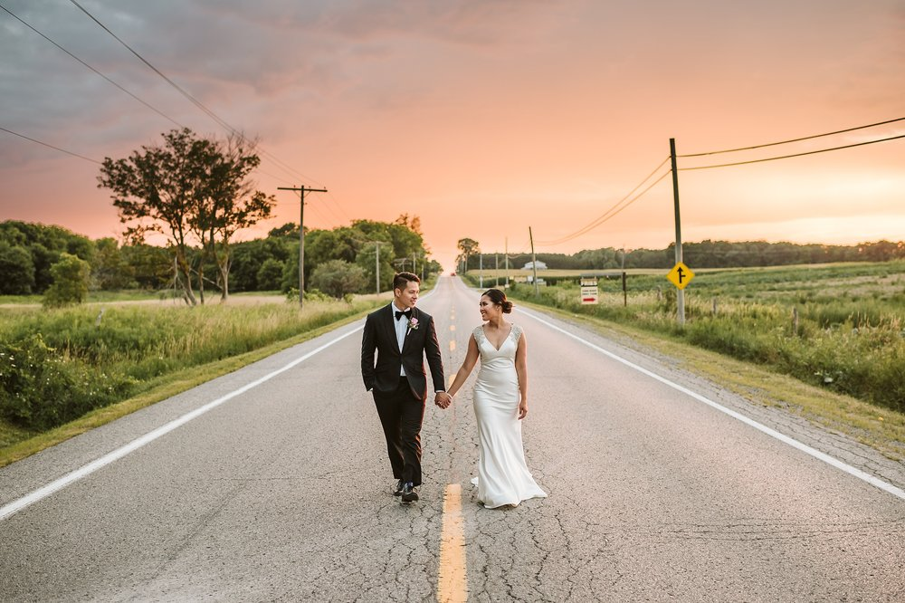 Hartman_Gallery_Mount_Albert_Toronto_Wedding_Photographer_0042.jpg
