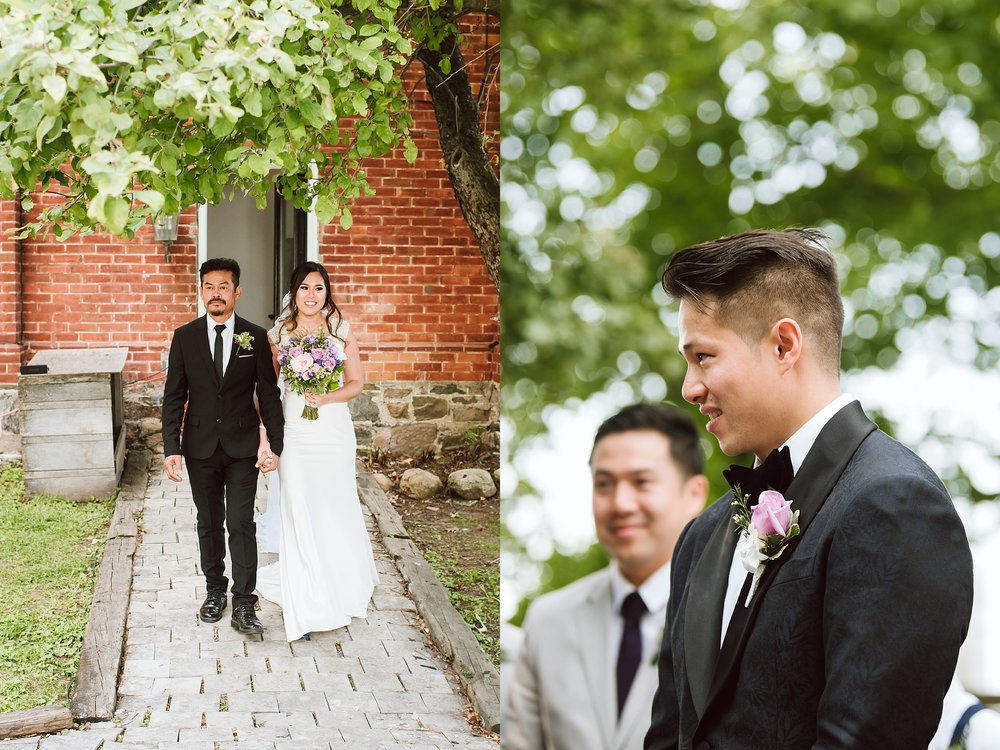 Hartman_Gallery_Mount_Albert_Toronto_Wedding_Photographer_0049.jpg