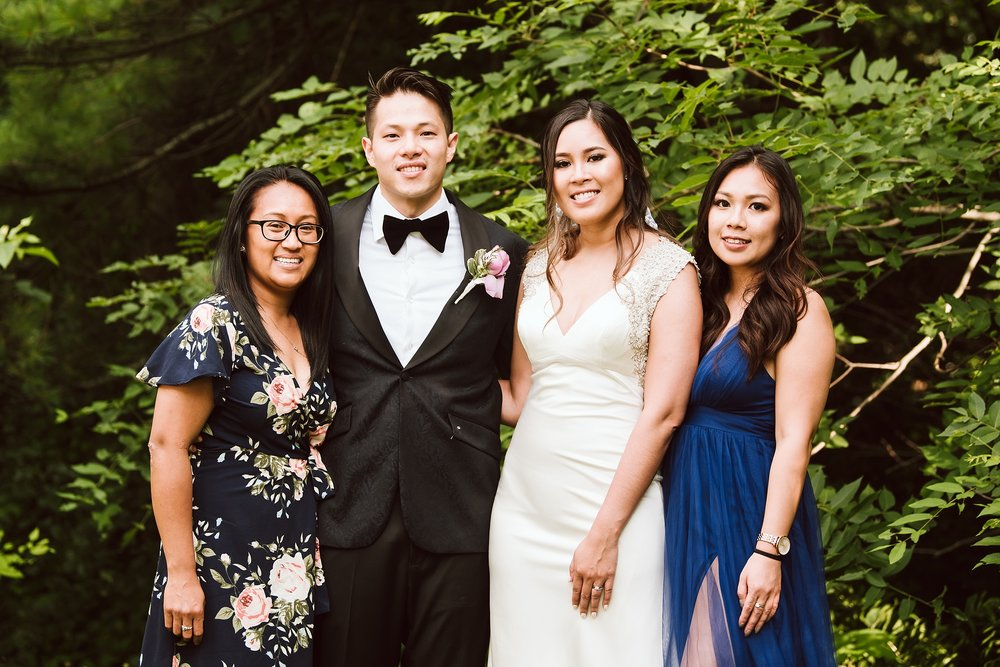 Hartman_Gallery_Mount_Albert_Toronto_Wedding_Photographer_0058.jpg