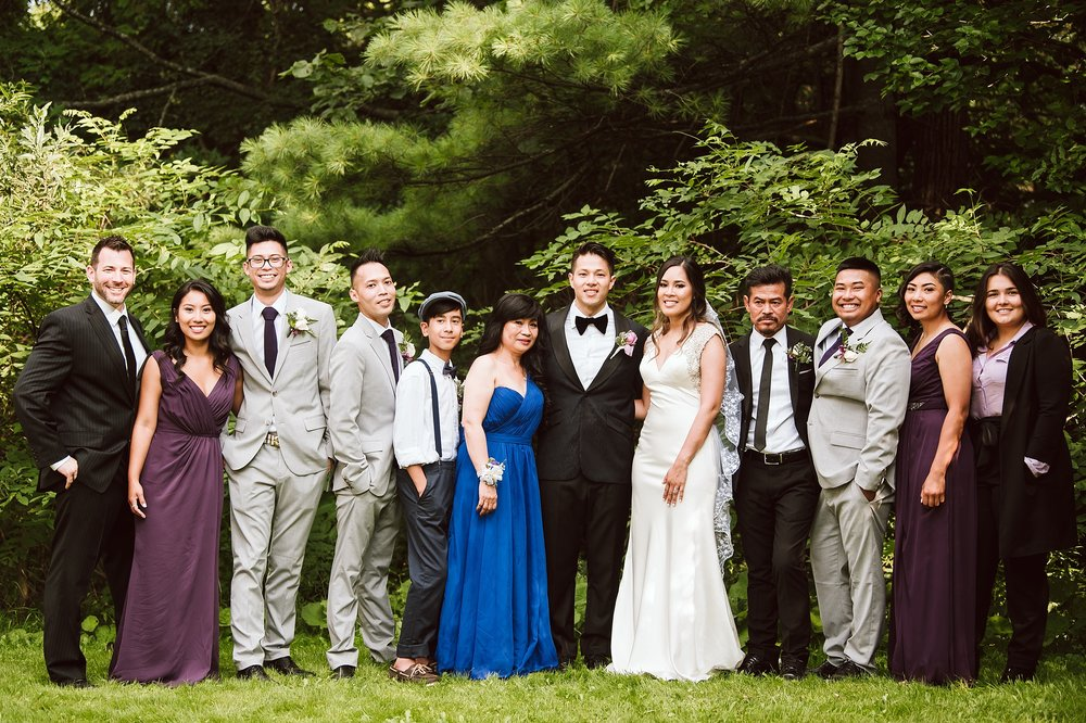 Hartman_Gallery_Mount_Albert_Toronto_Wedding_Photographer_0057.jpg