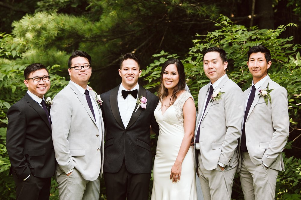 Hartman_Gallery_Mount_Albert_Toronto_Wedding_Photographer_0059.jpg