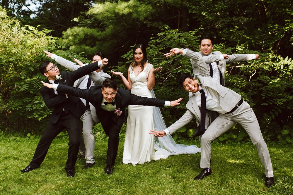 Hartman_Gallery_Mount_Albert_Toronto_Wedding_Photographer_0060.jpg